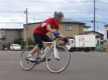 cyclemovie20140809.jpg