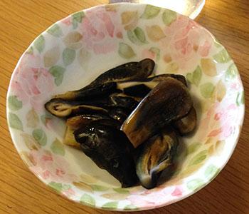 nasugakko20140830.jpg