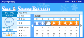 tazawakoski20140323.png