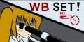 あまちゃん(WB)2