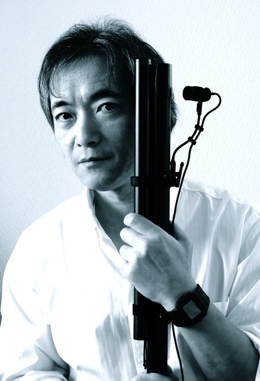 harukoma2014.jpg
