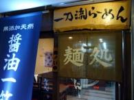 irsnsr1020127.jpg