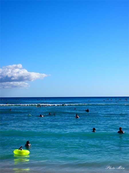 hawaii-2