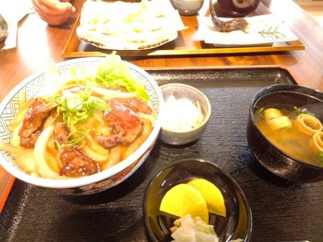 blog_0427_125018.jpg