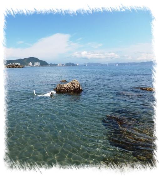 blog_0823_124844.jpg