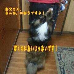 fc2_2014-09-05_12-33-53-871.jpg