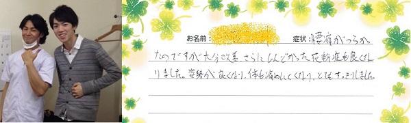 image (1)1