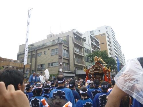 富岡八幡宮2