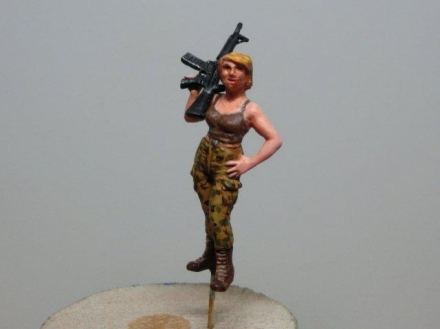1/72 figure 1