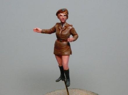 1/72 figure 2