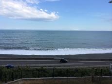 そしてこれ。 #海 #海photo