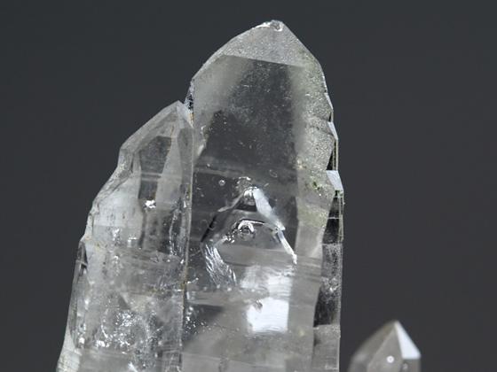 g215-01.jpg