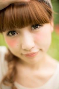 ainori1_convert_20140715153651.jpg