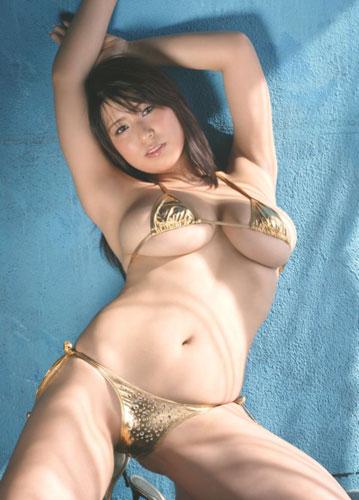 bikini4.jpg