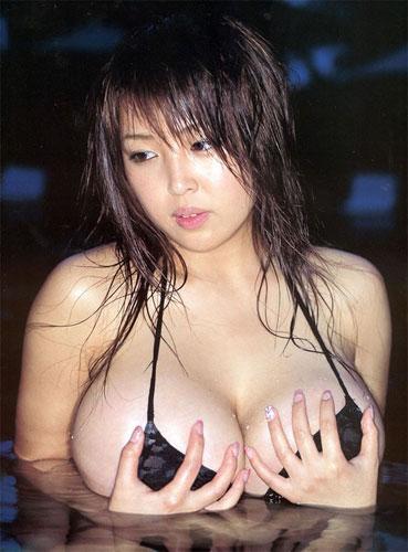 bikini7.jpg