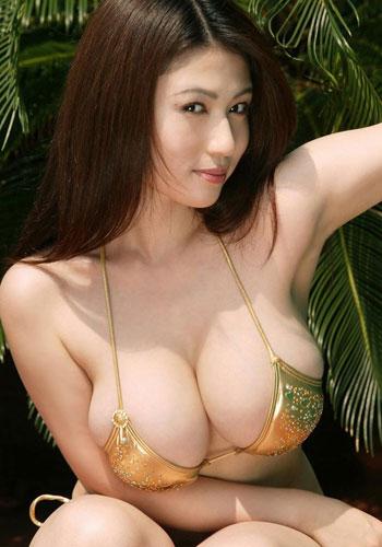 bikini8.jpg