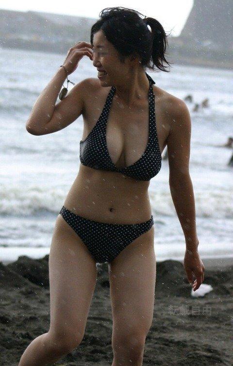 bikinigyartrafddcacxszsdas8s7s8s7syhbdsdfae322s0sbgtfdfadcxsesx27676630.jpg