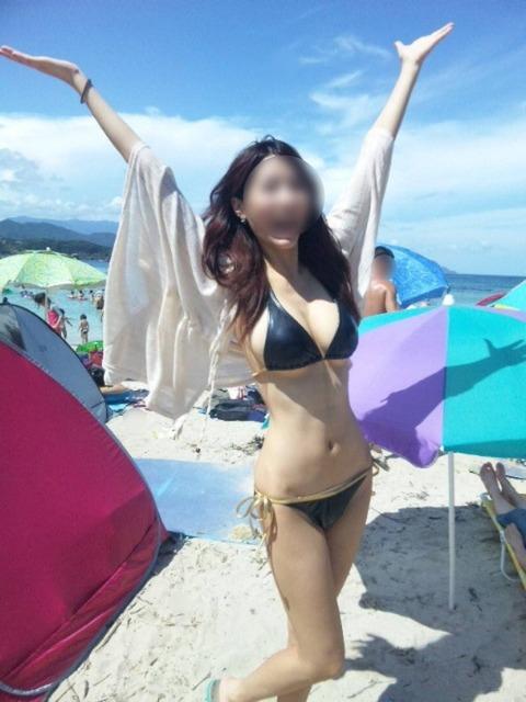 bikinigyartrtfrdesdswaxsawq2111898dushyshgvsbsffvcxzdsaeswwbikinisesx1878d.jpg