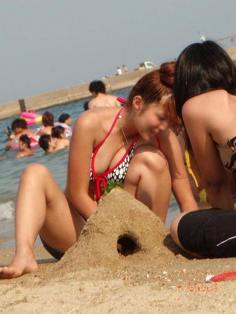 bikinigyrausesx12345681.jpg