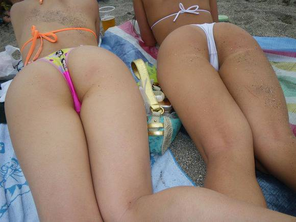 bikinijuhgyarutfsesx14.jpg
