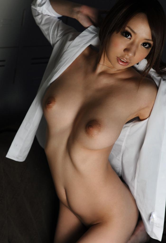 fc2blog_20140820210513590.jpg