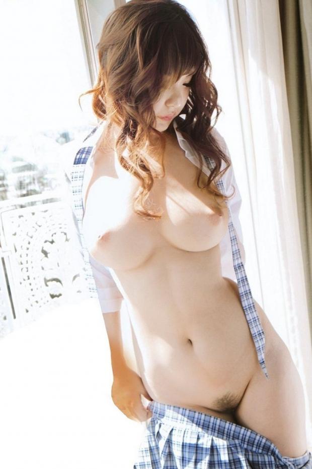 fc2blog_201408282313199e7.jpg