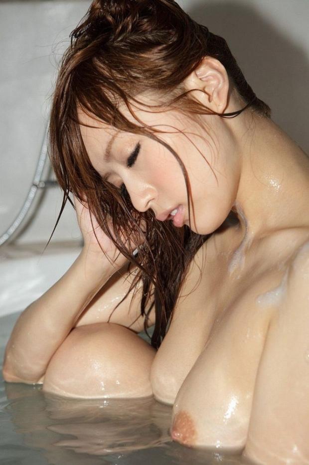 fc2blog_201408282313387c2.jpg