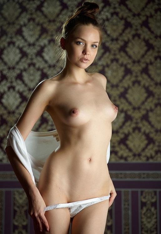 ウクライナ美女