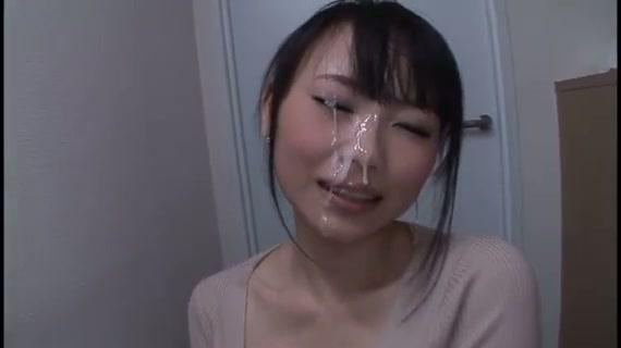 ( ゚∀゚)o彡゜おっぱい!おっぱい!着衣巨乳フェティシズム ニット編(※画像大量※)