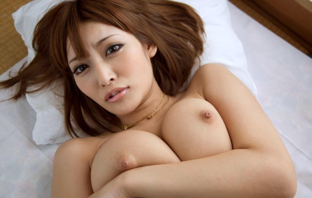 jgdasukamkirarra8d774fr4seszaq1.jpg