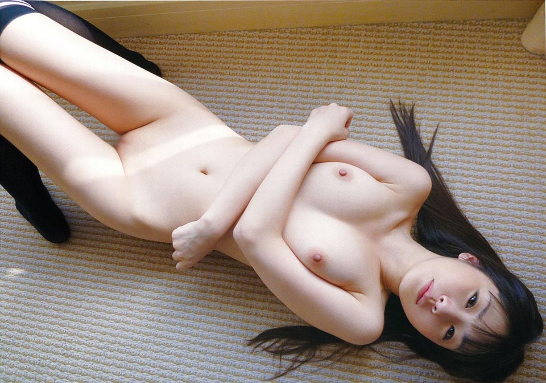 kawaesesaewasasw2a111019191789887826775462527454538907hd.jpg