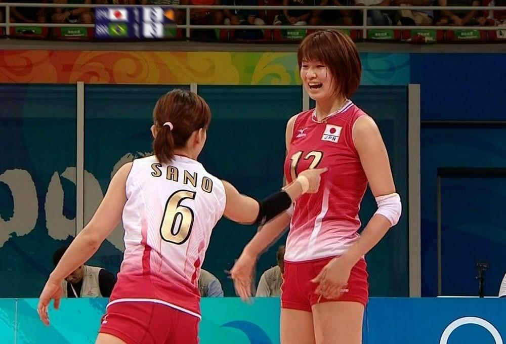 kimurasaori3.jpg