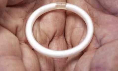 konndomu1.jpg
