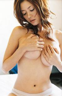 makiyouko2_convert_20140509082946.jpg