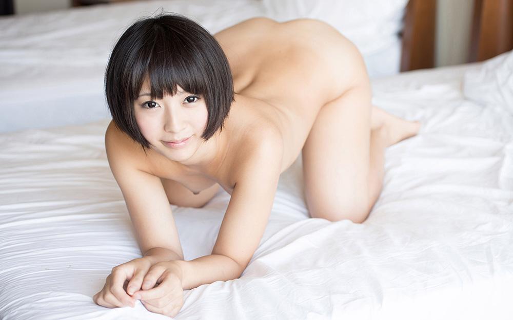 mikumkiju7ygfd.jpg