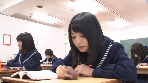 nagara1.jpg