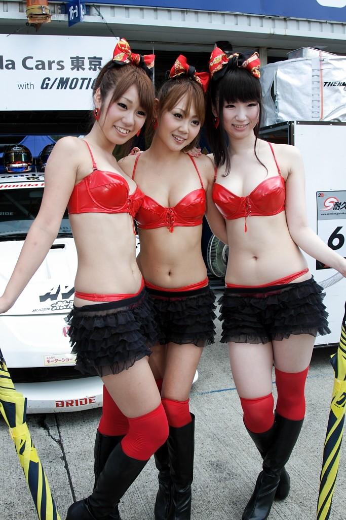re-sukijunhy6trd.jpg