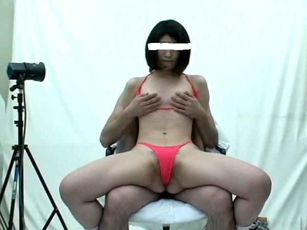 オモチャにされてる感がハンパない女達・・・パート2 【画像×32枚】