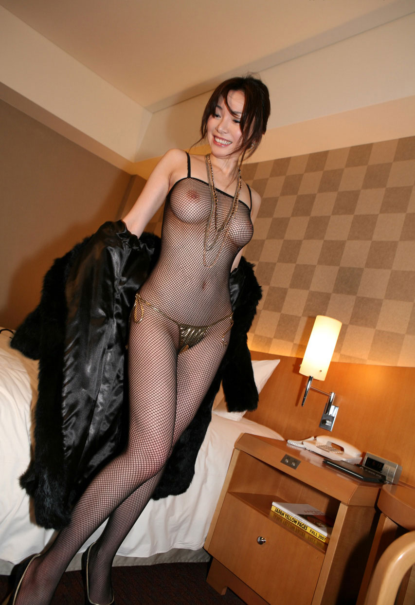 sukesuke43454.jpg