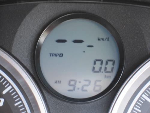 14-05-07-010.jpg