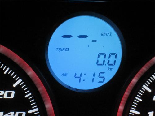 14-08-11-010.jpg