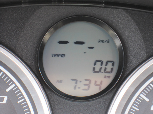 14-09-05-010.jpg