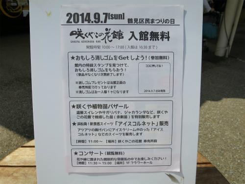 14-09-08-290.jpg
