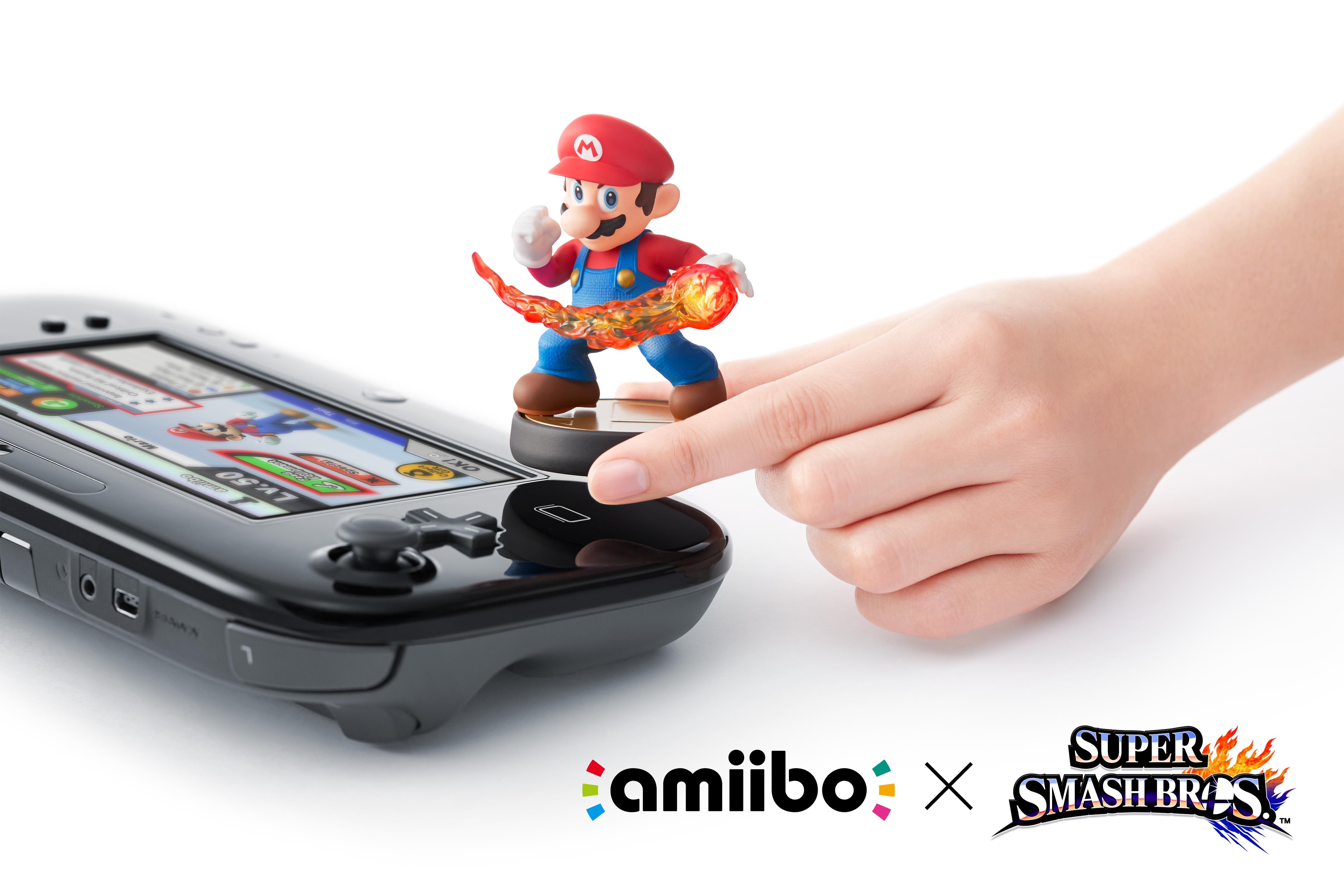 amiibo00000013.jpg