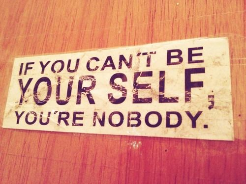 be-yourself-1.jpg