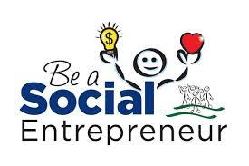 socialentrepreneur.jpg