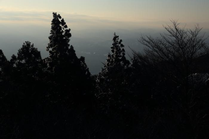 2014_0223_22.jpg