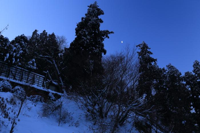 2014_0223_5.jpg