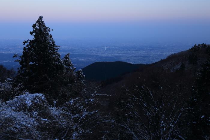 2014_0223_8.jpg