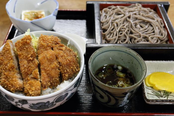 2014_0419_23.jpg